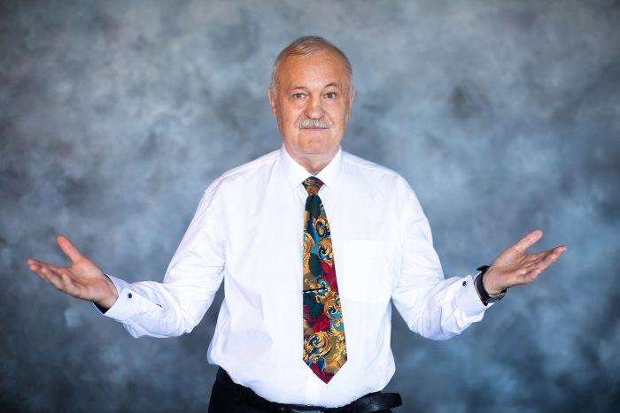психолог Полищук